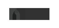 쇼핑몰테마 SPM001 - (주)웹스리퍼블릭